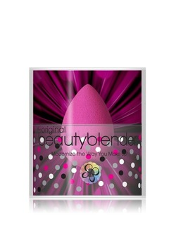 Beautyblender® Original