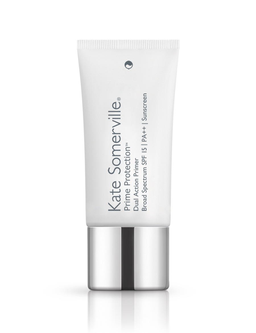 Kate Somerville Prime Protection Dual Action Primer